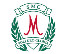 Santa Maria College - Education WA
