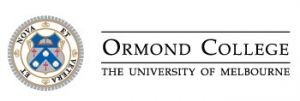 Ormond College  - Education WA