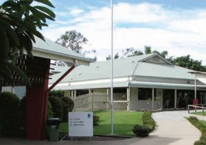 Calvary Christian College - Education WA