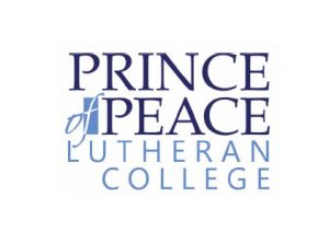 Prince of Peace Lutheran College - Education WA