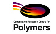 CRC for Polymers - Education WA