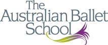 The Australian Ballet School - Education WA