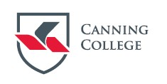 Canning College - Education WA