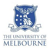 Melbourne Graduate School of Education - Education WA
