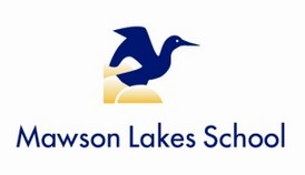 Mawson Lakes School - Education WA