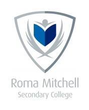 Roma Mitchell Secondary College - Education WA