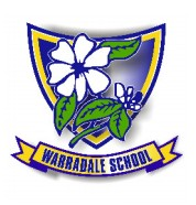 Warradale Primary School - Education WA