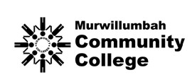 Murwillumbah Community College - Education WA