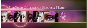 Larshar College of Beaute  Hair - Education WA