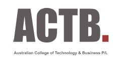 Australian College of Technology and Business - Education WA