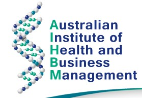 Australian Institute of Health and Business Management - Education WA