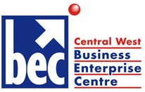 Business Enterprise Centre - Education WA
