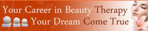 Stratum Beauty Training - Education WA