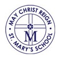 St Mary's Primary School - Education WA