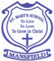 St Mary's Catholic Primary School Mansfield - Education WA