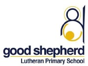 The Good Shepherd Lutheran Primary School - Education WA