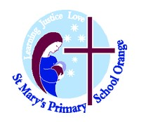 St Mary's Catholic Primary School Orange - Education WA