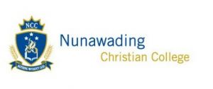 Nunawading Christian College Primary Campus - Education WA