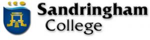 Sandringham College - Beaumaris 7-10 Campus - Education WA