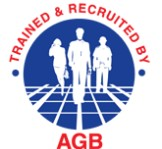 AGB Human Resources - Education WA