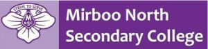 Mirboo North Secondary College - Education WA
