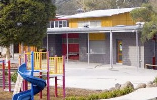 Eltham Primary School - Education WA