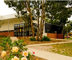 Carrum Downs Secondary College - Education WA