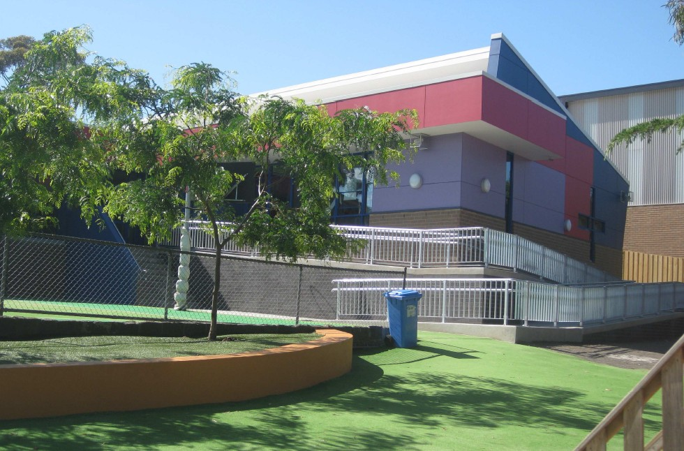 Mother Of God Primary School - Education WA