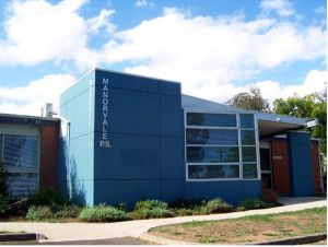 Manorvale Primary School - Education WA