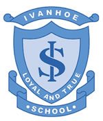 Ivanhoe Primary School - Education WA