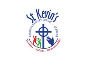 St Kevin's Catholic Primary School Geebung - Education WA