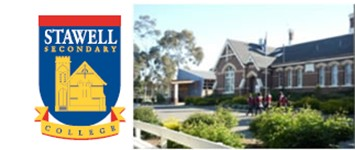 Stawell Secondary College - Education WA