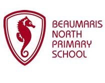 Beaumaris North Primary School - Education WA