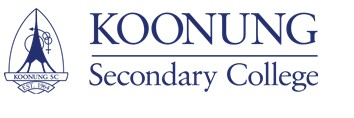 Koonung Secondary College - Education WA