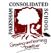 Pakenham Consolidated Primary School - Education WA