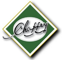 Chaffey Secondary College - Education WA