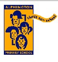 Alphington Primary School - Education WA