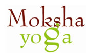 Moksha Yoga - Education WA