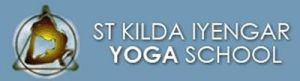 St Kilda Iyengar Yoga School - Education WA