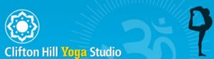 Clifton Hill Yoga Studio - Education WA