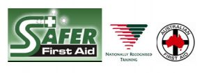 Safer First Aid - Courses - Education WA