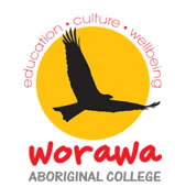 Worawa Aboriginal College  - Education WA