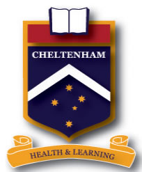 Cheltenham Secondary College - Education WA