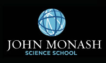 John Monash Science School - Education WA