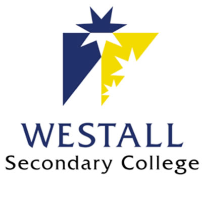 Westall Secondary College - Education WA