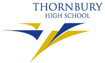 Thornbury High School - Education WA