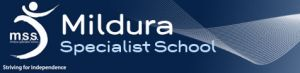 Mildura Specialist School - Education WA