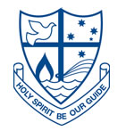 Holy Spirit School Thornbury East - Education WA