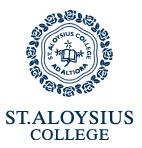 St Aloysius College - Education WA