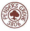 Pender's Grove Primary School - Education WA
